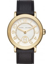 Marc Jacobs MJ1615 Ladies riley klocka
