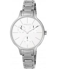 Radley RY4257 Damer wimbledon silver stål chronographklockan