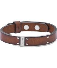 Fossil JF01340040 Mens armband