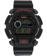 Casio DW-9052-1VER Mens g-shock klocka