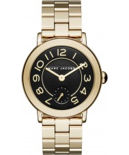 Marc Jacobs MJ3512 Ladies riley klocka