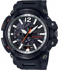 Casio GPW-2000-1AER Mens g-shock smartwatch
