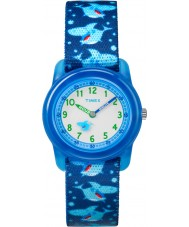 Timex TW7C13500 Kids time machines klocka