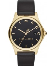 Marc Jacobs MJ1608 Ladies Henry Watch