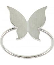 Edblad Ladies Gienah ring