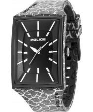 Police 13077MPB-02C Mens klocka-x-klocka