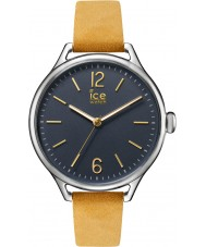 Ice-Watch 013059 Damer is-tiden titta