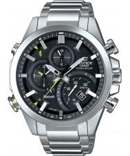 Casio EQB-501D-1AER Herrbyggnad smartwatch