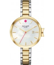 Kate Spade New York KSW1338 Ladies parkrad klocka