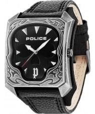 Police 14252JSQS-02 Herrklocka