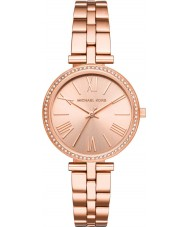 Michael Kors MK3904 Ladies maci klocka