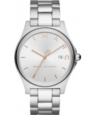 Marc Jacobs MJ3583 Ladies Henry Watch