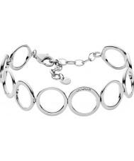 Skagen SKJ1056040 Ladies Elin Armband
