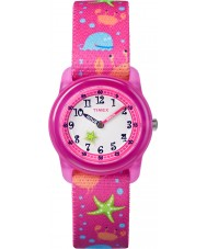 Timex TW7C13600 Kids time machines klocka