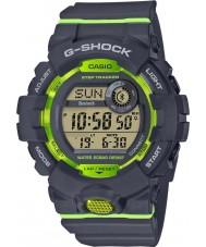 Casio GBD-800-8ER Mens g-shock smartwatch