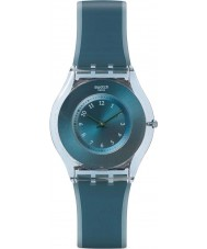 Swatch SFS103 Ladies Dive-in klocka