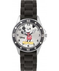 Disney MK1195 Kids mickey mouse klocka