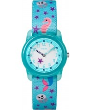 Timex TW7C13700 Kids time machines klocka