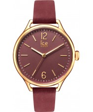Ice-Watch 013063 Damer is-tiden titta