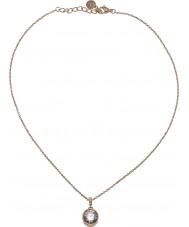 Edblad 11730056 Damer juni halsband