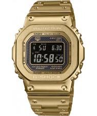 Casio GMW-B5000GD-9ER Mens g-shock smartwatch