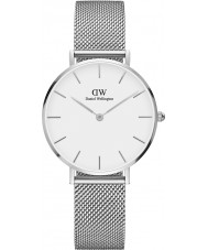 Daniel Wellington DW00100164 Ladies klassiska petite sterling 32mm klocka