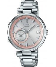 Casio SHB-100D-4AER Damkläder smartwatch