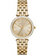 Michael Kors MK3365 Ladies darci klocka