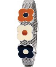 Orla Kiely B4989 Damcamille armband