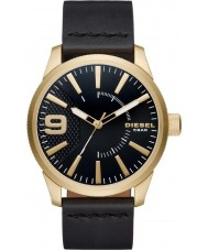 Diesel DZ1801 Mens nsbb rasp watch