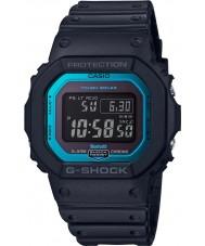 Casio GW-B5600-2ER Mens g-shock smartwatch