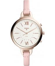 Fossil Q FTW5023 Ladies annette smartwatch