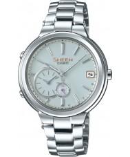 Casio SHB-200D-7AER Damkläder smartwatch