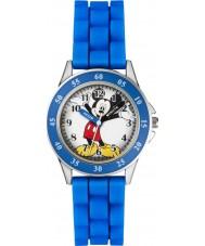 Disney MK1241 Kids mickey mouse klocka