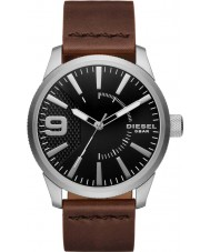 Diesel DZ1802 Mens nsbb rasp watch