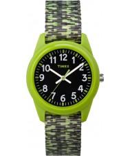 Timex TW7C11900 Kids time machines klocka