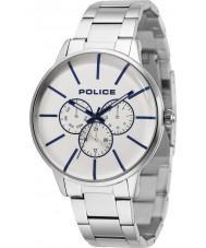 Police 14999JS-04M Mens Snabbklocka