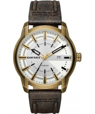 Diesel DZ1812 Mens nsbb armbar watch
