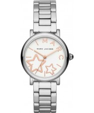 Marc Jacobs MJ3591 Ladies klassisk klocka