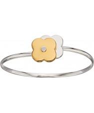 Orla Kiely B4992 Damflora armband