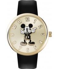 Disney MK1443 Mickey Mouse klocka