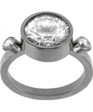 Edblad 11730061-S Damer juni ring