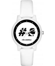 Karl Lagerfeld KL2243 Ladies Camille klocka
