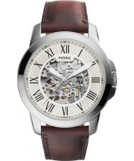 Fossil ME3099 Mens beviljar klocka