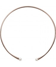 Skagen SKJ1060791 Dam halsband