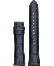 Emporio Armani Connected ART7002 Herrrem