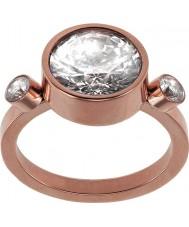 Edblad 11730062-L Damer juni ring