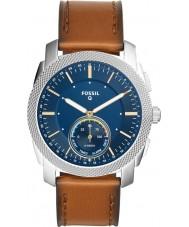 Fossil Q FTW1162 Mens maskin smartwatch