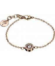 Edblad 83266 Ladies thassos armband