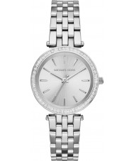 Michael Kors MK3364 Ladies darci klocka